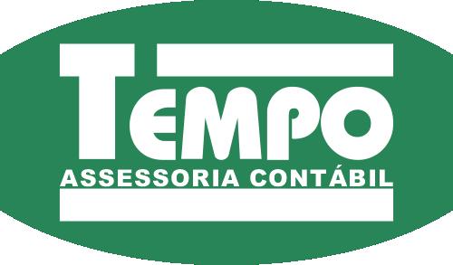 logo-tempo-menu1